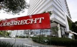 Odebrecht: dos constructoras peruanas niegan haber conocido sobornos