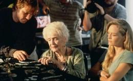 Titanic: actor que participó en la película falleció a los 61 años