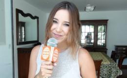 Alessandra Fuller: estos son sus secretos de belleza y nutrición