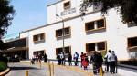 Arequipa: hallan insumos vencidos en área de hemodiálisis del Honorio Delgado - Noticias de delgado espinoza