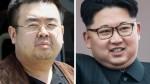 Hermano de Kim Jon-un fue asesinado con un arma química - Noticias de kim jong