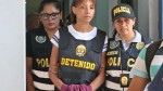 Caso Odebrecht: apelaciones de Tejada y Huerta no fueron admitidas - Noticias de caso tejada