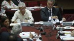 Comisión Lava Jato: directivos de Graña y Montero se presentarán el miércoles - Noticias de marisol espinoza