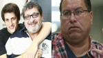 Hijo de Ricky Tosso arremetió contra Phillip Butters por desatinado comentario - Noticias de ricky tosso