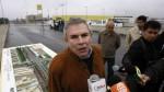 Luis Castañeda Lossio: la mitad de limeños desaprueba gestión edil - Noticias de susana villar