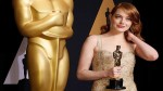 Óscar 2017: Emma Stone y su intrigante declaración sobre el error en la gala - Noticias de christian olivares