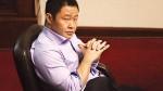 Kenji Fujimori: Comisión de Ética rechazó investigar a congresista - Noticias de keiko fujimori