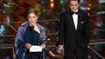 Óscar 2017: Asghar Farhadi critica la prohibición de inmigración de Donald Trump - Noticias de jimmy zegarra