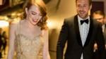 Emma Stone lloró en 'backstage' del Óscar tras recibir premio a Mejor Actriz - Noticias de ryan stone