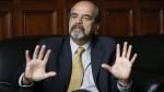 Mauricio Mulder presentará acusación constitucional contra Juan Pari - Noticias de luis iberico
