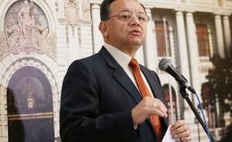 Chinchero: Contralor dice que construcción del aeropuerto puede continuar