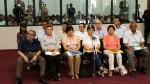 Caso Tarata: pedirán S/10 millones de reparación civil a cúpula terrorista - Noticias de