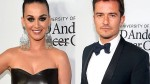 Katy Perry y Orlando Bloom anunciaron su ruptura - Noticias de orlando bloom