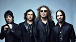 Maná encendió la polémica con este comentario sobre Chile y Bolivia - Noticias de conciertos 2013