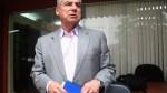 """César Villanueva: """"Ni remotamente pensamos en la censura a Vizcarra"""" - Noticias de cesar villanueva"""