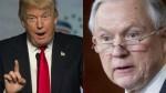 Fiscal general de Trump se reunió con el embajador ruso durante campaña - Noticias de protesta nacional