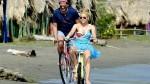 Shakira y Carlos Vives son demandados por presunto plagio de 'La bicicleta' - Noticias de cantante cubana
