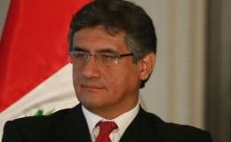 Sheput: Se debe evaluar la permanencia de Vizcarra en el gabinete