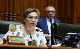Congreso: convocan a Consejo Directivo para este martes 7 de marzo