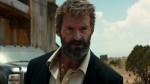 Logan amenaza con arrasar taquilla de Estados Unidos - Noticias de the shack