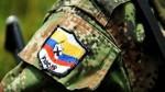 Odebrecht: ejecutivos reconocen haber dado dinero a las FARC durante 20 años - Noticias de guerrilleros