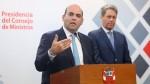 """Zavala acusa a la procuraduría de """"falta de profesionalismo"""" - Noticias de pedro cornejo"""