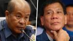 Filipinas: expolicía asegura haber matado a 200 personas por orden de Duterte - Noticias de edgar wright