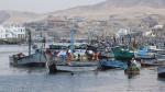 Presentan proyecto de ley para crear un seguro para pescadores artesanales - Noticias de seguro de invalidez