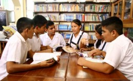 Currículo Nacional: estos son los cambios que ha hecho el Minedu