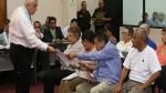 Caso Tarata: juicio oral contra cúpula de Sendero Luminoso continúa hoy - Noticias de fiscal��a penal de lima