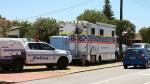 Australia: rescatan a turista violada durante semanas de secuestro - Noticias de brisbane
