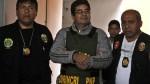 Caso Nolasco: Fiscalía solicita 35 años de prisión para César Álvarez - Noticias de carlos rojas vega