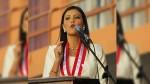 Día Internacional de la Mujer: ellas marcaron historia y fueron distinguidas - Noticias de diario popular arequipa