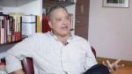 """Salinas: """"El fujimorismo tiene una suerte de simpatía por el Sodalicio"""" - Noticias de luis fernando figari"""
