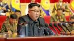 """Estados Unidos considera que Kim Jong-Un """"no es una persona racional"""" - Noticias de kim jong"""