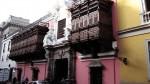 Cancillería: nombran nuevos embajadores en República Dominicana y Rumanía - Noticias de carlos wilfredo