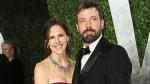 Ben Affleck y Jennifer Garner suspendieron proceso de divorcio - Noticias de jennifer garner
