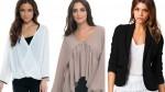 Tips sobre cómo vestirte para disimular la barriga - Noticias de kate middleton