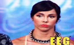 Milett Figueroa: Paloma Fiuza le hizo este pedido tras su renuncia