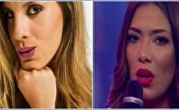 Silvana Alicia confesó lo que piensa de Alejandra Baigorria