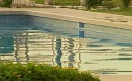 Puente Piedra: niña de 4 años murió en piscina del complejo 'Gallo de Oro'