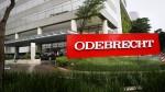 Caso Odebrecht: Procuraduría pide a la Fiscalía ampliar investigación - Noticias de katherine feng