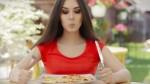 ¿Por qué engordamos más los fines de semana? - Noticias de carolina barriga