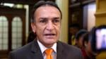 Becerril: Kenji no está comprometido con la agenda de Fuerza Popular - Noticias de rpp noticias