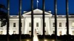 EE.UU.: detienen a un intruso tras entrar en el recinto de la Casa Blanca - Noticias de jonathan breyne