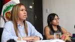 Caso Odebrecht: embargarán bienes a dos implicados en el caso - Noticias de gilles ste croix