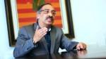 Vargas Valdivia: Enco y Ampuero han formulado denuncias sin sustentos - Noticias de luis vargas valdivia