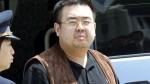 Kim Jong-nam: familia tiene tres semanas para reclamar su cadáver - Noticias de corea del norte