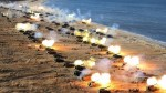 Corea del Sur y EE.UU. inician ejercicios militares en medio de tensión con Corea del Norte - Noticias de corea del norte