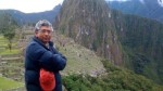Periodista José Yactayo: ofrecen hasta S/ 30 mil por información de asesinos - Noticias de huacho